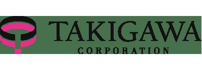 Takigawa Corporation