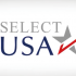Takigawa was selected as a success story from the Select USA conference.