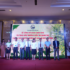 Takigawa Corporation Vietnam was awarded as environmentally friendly company