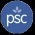 Takigawa Loves The PSC (Pet Sustainability Coalition)!